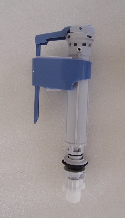 Glacier Bay Fill Valve replacement Adjustable water height Tower Valve.